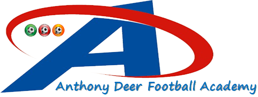 Anthony Deer Football Academy